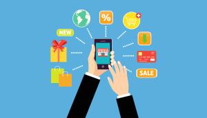e-commerce aumentare le vendite