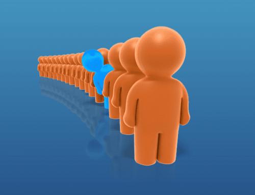 """Perchè i siti internet """"personalizzati"""" sono più efficaci?"""
