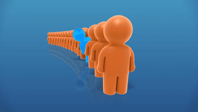 siti internet customer journey Personalization Rising Digital Marketing Agency