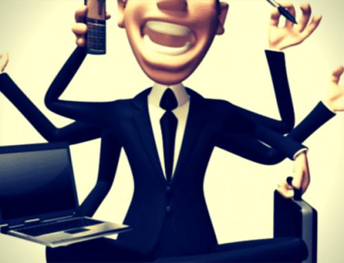 Quali sono i 10 segreti per vendere di più grazie alla Marketing Automation?