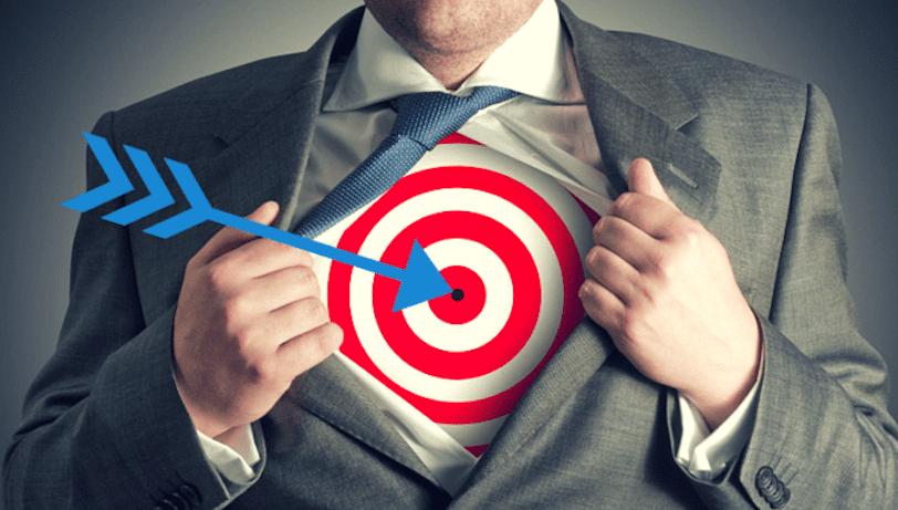 Targeting Rising Digital Marketing Agency