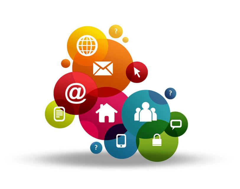 newsletter Rising Marketing Automation