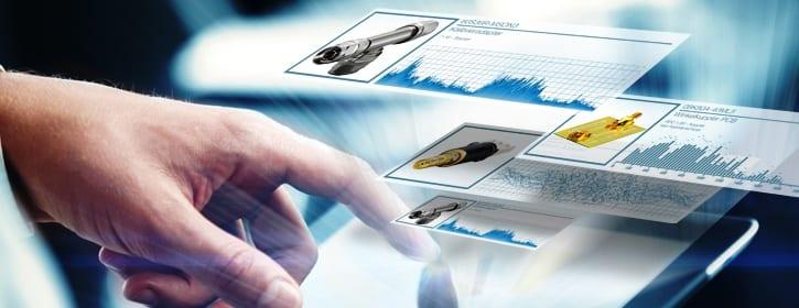 web agency milano web marketing agenzia google adwords Rising web agency milano