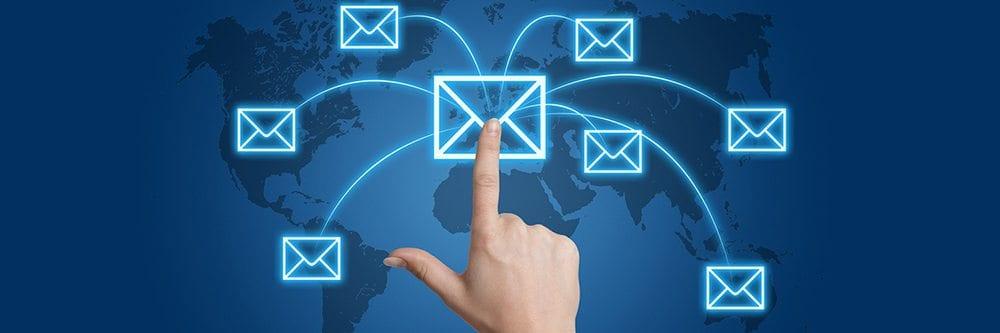 marketing automation newsletter migliori web agency milano rising newsletter