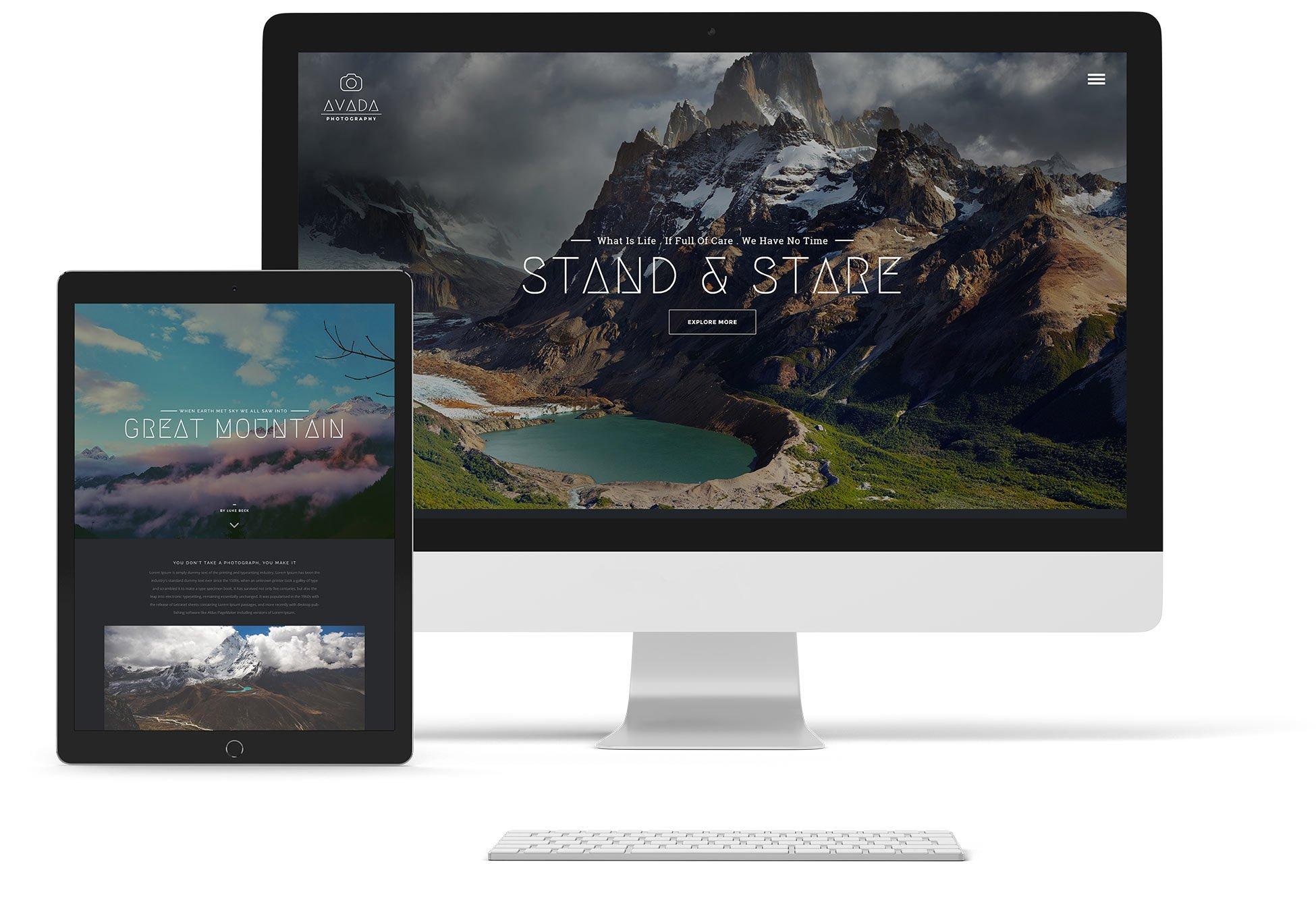 web agency milano web marketing seo