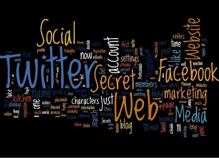 Social Engagement Rising web agency