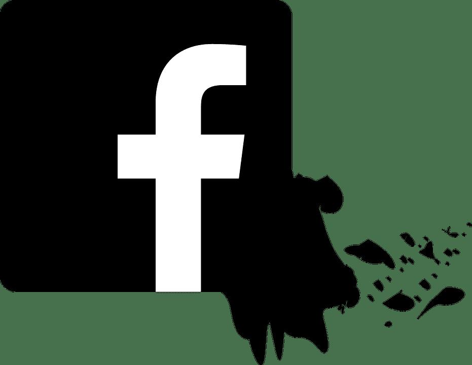 pagine facebook reach web Agency Milano RISING