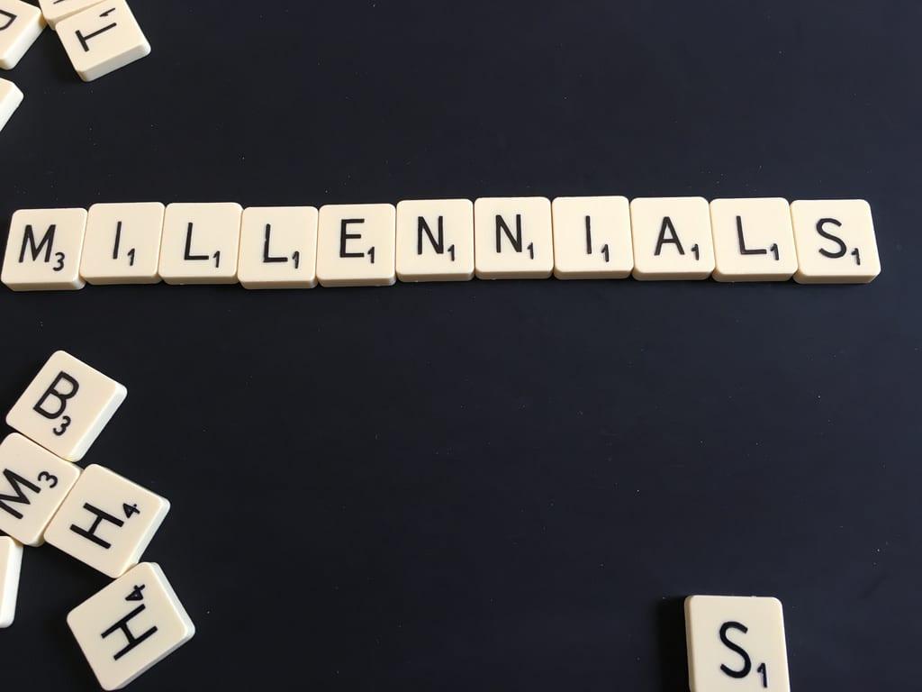 millennials web agency milano-web marketing SEO Rising