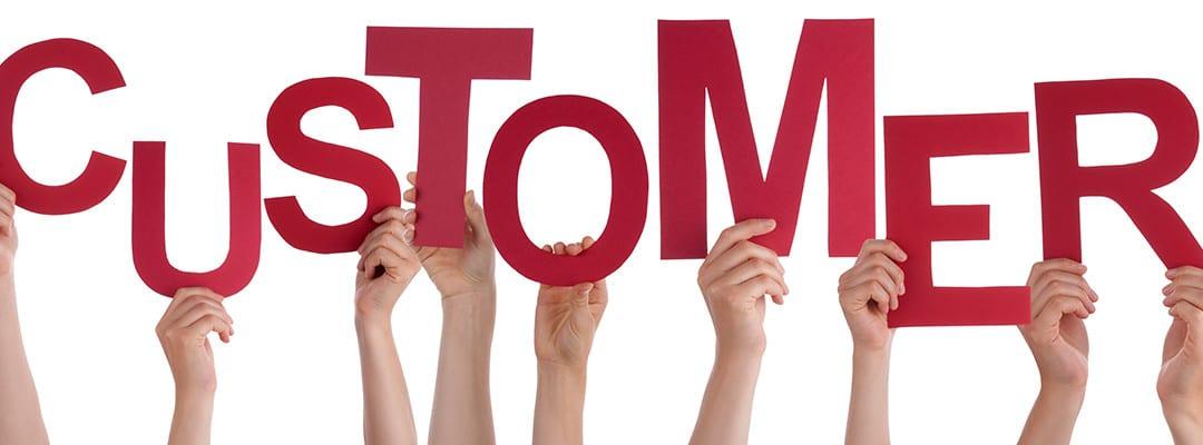 web agency milano customer journey tendenze 2018