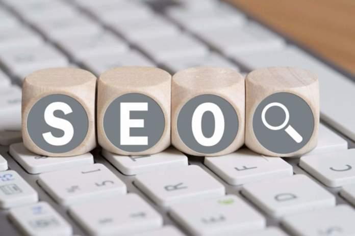 ottimizzazione seo web agency milano