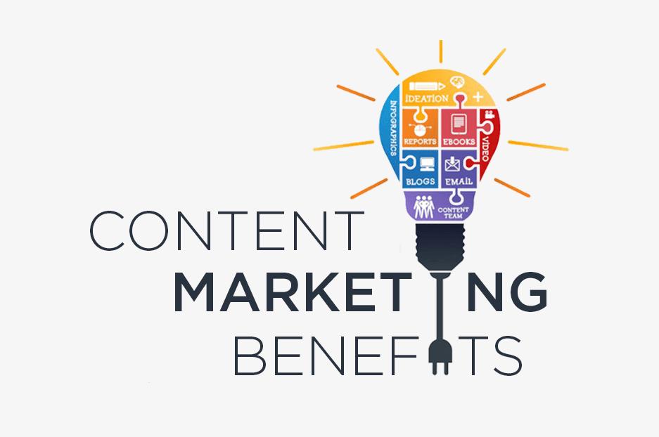 web agency milano content marketing strategie rising milano
