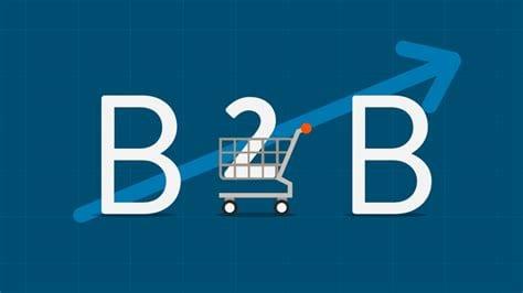 web agency milano b2b ecommerce
