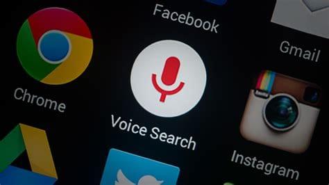voice search faq siti internet rising
