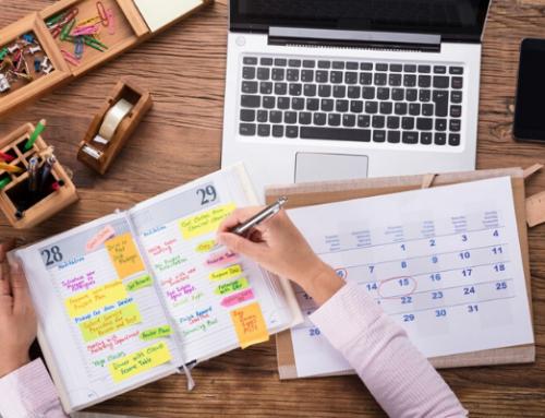 Come si crea un piano editoriale efficace?