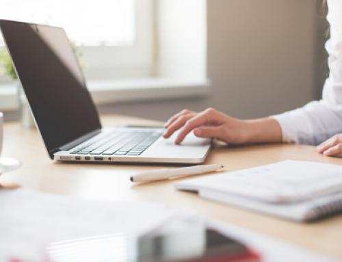 Come si sceglie la miglior web agency?