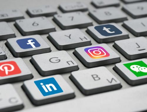 I Social Media aiutano l'e-Commerce?