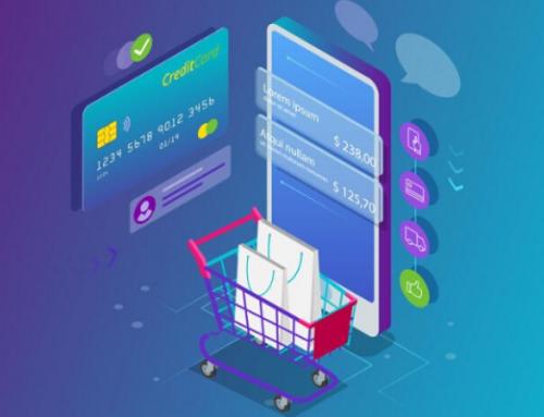 E-commerce B2B: tutto quello che un'azienda di successo deve sapere.