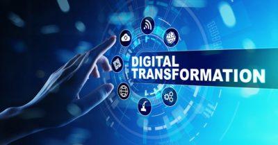 agenzia digital milano vendere nel post covid