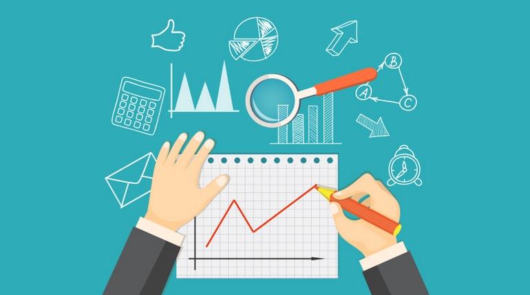 miglior-web-agency-web-marketing