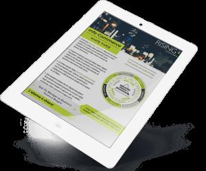 agenzia web milano siti web infografiche smart working