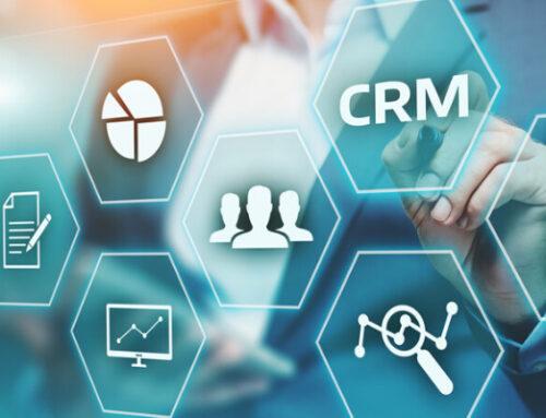Cos'è un CRM e come funziona?